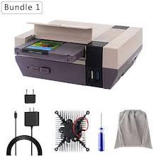 Arduino & SCM Supplies | Gearbest.com Page 2 - Gearbest
