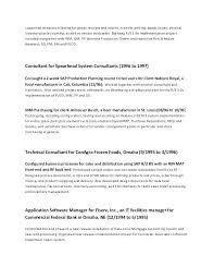 Retail Resume Description Retail Manager Resume Related Post Retail Manager Resume Job