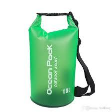 <b>Waterproof</b> Dry <b>Bag</b> Beach Towel Storage Sack Travel <b>Swimming</b> ...