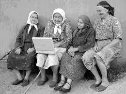 Aspettando l'Otto marzo, festa di tutte le donne | SOS Donna - Centro  antiviolenza di Faenza (RA)