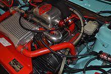 maserati biturbo 1985 maserati 2 5l 18v engine