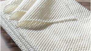 best rug pads contemporary 5 ways to secure oriental rugs on hardwood floors rugknots in 23