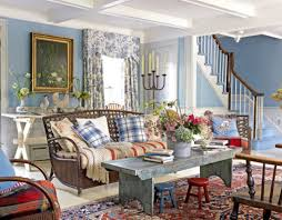 Top Country Style Living Room Furniture Room Furniture Country - Living room style