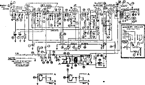 federal signal vision wiring diagram wirdig federal signal wiring diagram federal wiring diagrams for car