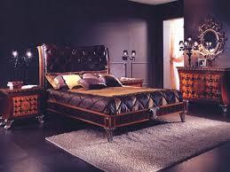 Modern Bedroom Tumblr Attic Bedrooms Tumblr Living Room Interior Design Ideas On Navy