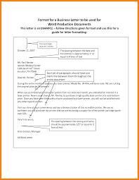 11 Spacing For A Letter Cv For Teaching
