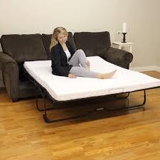the 25 beautiful pics of memory foam mattress topper for sleeper sofa bed mattress topper classic brands cool gel 45 gel memory foam mattress amp
