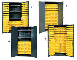 cabinets for storage. industrial storage cabinets ~ at discount prices serving clients in: atlanta baltimore boston chicago cleveland dallas denver detroit for a