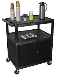 coffee carts for office. download image coffee carts for office h
