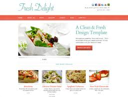 Restaurant Website Templates Beauteous Restaurant Web Templates Goalgoodwinmetalsco
