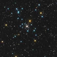 I See Stars Green Light Go Theres An Easy Trick To Telling Stars And Planets Apart In