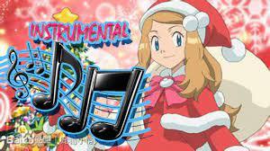 Pokemon XYZ Capitulo 38 Mi Reacción (My Reaction) (私の反応) - YouTube