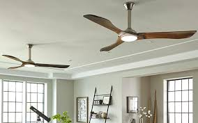 how to choose a ceiling fan styles