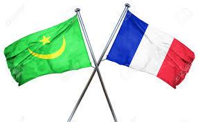 """Résultat de recherche d'images pour """"france / mauritanie image"""""""