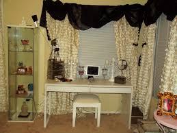 Diy No Sew Curtains Diy No Sew Curtains Cheap Hanging Hardware Options