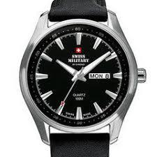Наручные <b>часы</b> в Минске – каталог с ценами — Страница 18