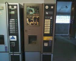 Cigarette Vending Machines Ireland Unique Vending Machines In Ireland Vending Machines In Ireland Suppliers