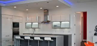 task lighting for kitchen. kitchen task lighting for g