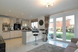 Small Picture Show Home Interior Design Interior Design Show Homes Q Interiors