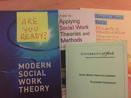social work cv template  social worker CV  Youth worker CV     SlideShare Personal statement