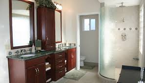 Creative Space Archives DreamMaker Bath Kitchen Full Service Inspiration Kitchen And Bath Remodeling Companies Creative