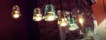 rail pendant lighting. pendant lights rail lighting