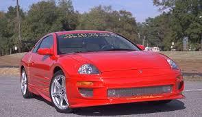 mitsubishi eclipse 2003 custom. body kits aerodynamics front bumper lips mitsubishi eclipse 2003 custom