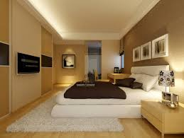 Latest Bedroom Bedroom Master Suite Bedroom Modern Luxurious Master Bedroom