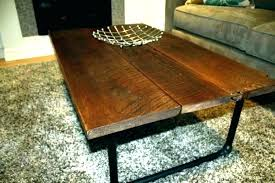 round coffee table west elm round industrial coffee table popular of round wood accent table industrial