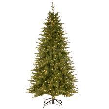 Dual Led Light Christmas Tree Dual Light Christmas Tree Pogot Bietthunghiduong Co