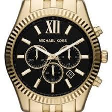 michael kors mk8286 men s watch bossman watches