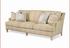 sofa taylor king sofas taylor king sofas beautiful taylor king beautiful taylor king sofas taylor
