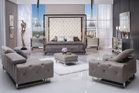 El Dorado Furniture Living Room Sets – Modern House