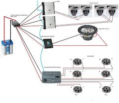 boat speaker wiring diagram boat wiring diagrams online 2 part question wiring diagram