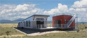 manufactured homes for tucson az bedroom modular homes floor plans best of mobile home kitchens