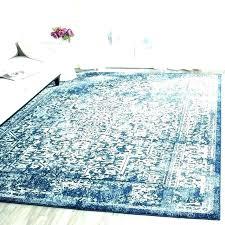 dark blue rug dark blue rug dark blue rug dark blue area rug navy blue area