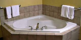 2 person whirlpool tub. Great 2 Person Whirlpool Tub Gallery The Best Bathroom Ideas