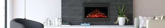 fireplace insulation home depot create warmth ambience electric fireplaces fireplace insulation cover home depot