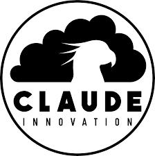 Tableau Citation Projet Campus Création Beelys