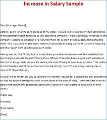 ask for a raise letter salary hike request letter format wernerbusinesslaw com