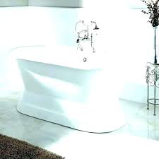 bathtubs for small spaces small freestanding tub bathtubs for small spaces small freestanding tub small freestanding