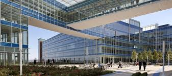 user gallery images image 163 bluecross blueshield office building architecture