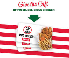 slim ens holiday stocking stuffers gift cards