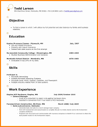 Objective For Resume Customer Service Fiveoutsiders Com