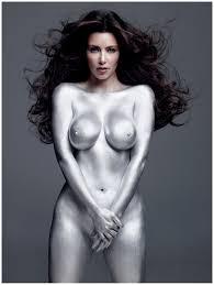 Kim Kardashian Pleasurephoto