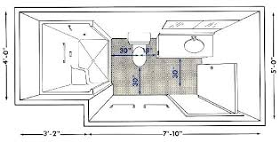 three quarter bathtub three quarter bathroom quarter round tile bathtub