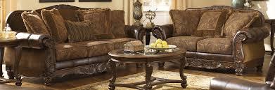 Living Room Antique Furniture Antique Living Room Furniture Sets Best Living Room Furniture