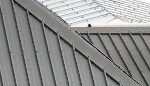roofing panels noblesville