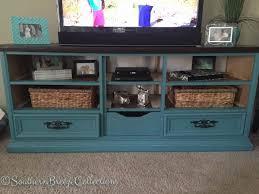 refurbishing furniture ideas. dresser to tv stand ideasdresser makeoversfurniture refurbishing furniture ideas s