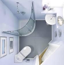 bathroom design seattle. Favorable Small Simple Bathroom Designs Ideas Subway Tile As Wells Seattle Decorations Picture Design